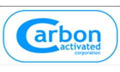 Customize Your Carbon