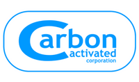 Carbon Activated Corporation