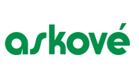 Askove