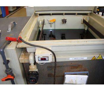Surface Treatment Services