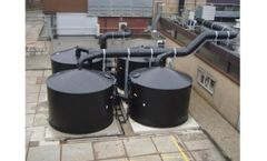 Air Purification and Emissions Treatment Services