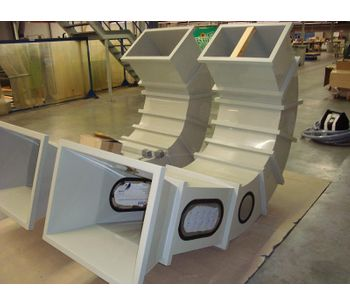 Plastic Equipment and Devices