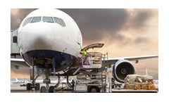 AIR Transport Training Initial