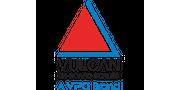 Vulcan On-Board Scales