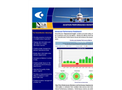 Aviation and Operational Insight Brochure