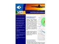 Aviation Risk Management Brochure