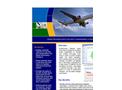 Safety Performance Management Brochure