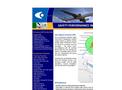NOxSIP - Emissions Management Software