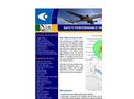 Star Alliance SPI Management Brochure