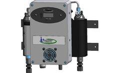Model 530 - Gas Sample Cooler