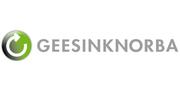 Geesink Norba Group