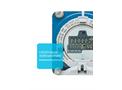 Woltmann - Model H5000 - Bulk Water Meters  - Brochure