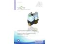 Wayve - Remote-Controlled Valve/Meter - Datasheet