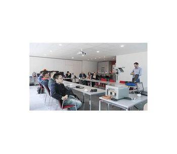 F.A.S.T. - Training