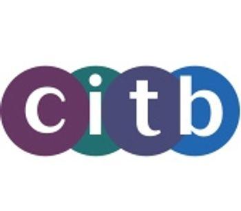 CITB - Skills Awards Site Safety Plus Training Courses