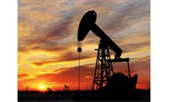 Nanocoating Technology and Ceramic Membrane for Oil & Gas Industry