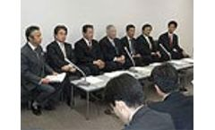Japan adopts legislation to combat biodiversity loss