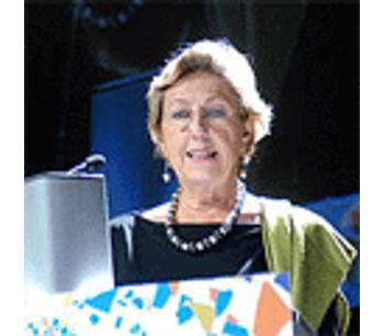 Barcelona sets environment action agenda - IUCN