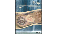 Pay: Establishing Payments for Watershed Services
