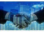 MICRODYN-NADIR Announces New Distributor Partnership in India