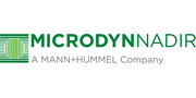 MICRODYN-NADIR