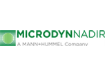 MICRODYN-NADIR investing heavily in Water and Wastewater