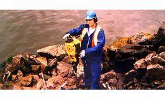 Environmental Sampling Service