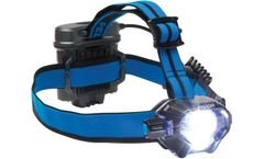 Pelican - Model 2780 - LED Headlight