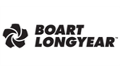 Boart Longyear's Argentine Team Surpasses 3 Million Work Hours without Lost-Time Injury