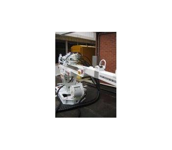 Boart Longyear - Model LM™30SS - Underground Diamond Coring System