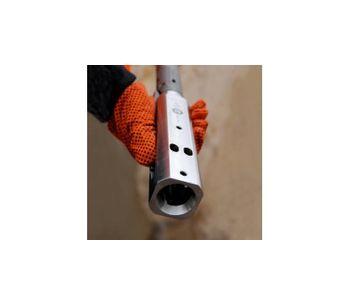 Genuine - Model Q™ - Wireline Coring System