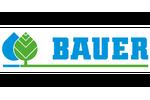 Bauer Röhren- und Pumpenwerk GmbH