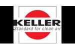 Keller USA, Inc.