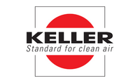 Keller USA, Inc.
