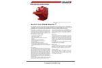Disab SkipVAC Compact Suction Unit - Data Sheet