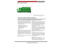 Disab RoRoVAC - Model SEL - Semi-Mobile Electrical Powered Vacloader - Datasheet