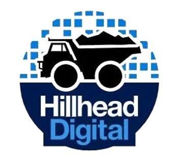 Hillhead Digital 2021