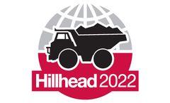 Hillhead Digital 2022