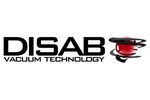 Disab Vacuum Technology