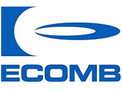 Ecomb - Combustion Consulting Services