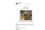 Holder for 3 EWH Series – Brochure