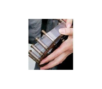 ExposMeter - Model EWL-PRC - Lipophilic PRC Water Sampler