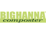 Compostory.org publishes an interview with Professor Georgios Pilidis at University of Ioannina in Greece talking about their Big Hanna Composter.