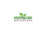 Best Practices: 4 Tips for a Foolproof Compost Pile