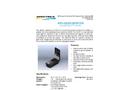 EX-DETECT - Model XD-5 - Explosives Detectorr Brochure