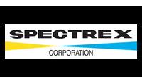 Spectrex Corporation