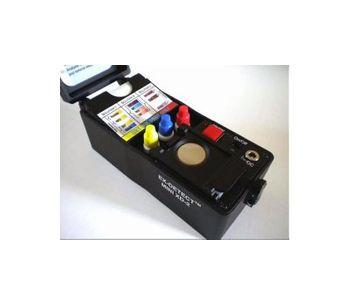 EX-DETECT - Model MINI XD-2 - Explosives Detector