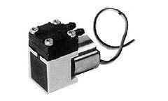 Spectrex - Model AS-200 - Micro Pump