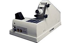 Spectrex - Model 7 - Vreeland Direct-Reading Spectroscope