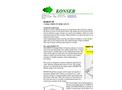 ROBOT 90 Description - Brochure